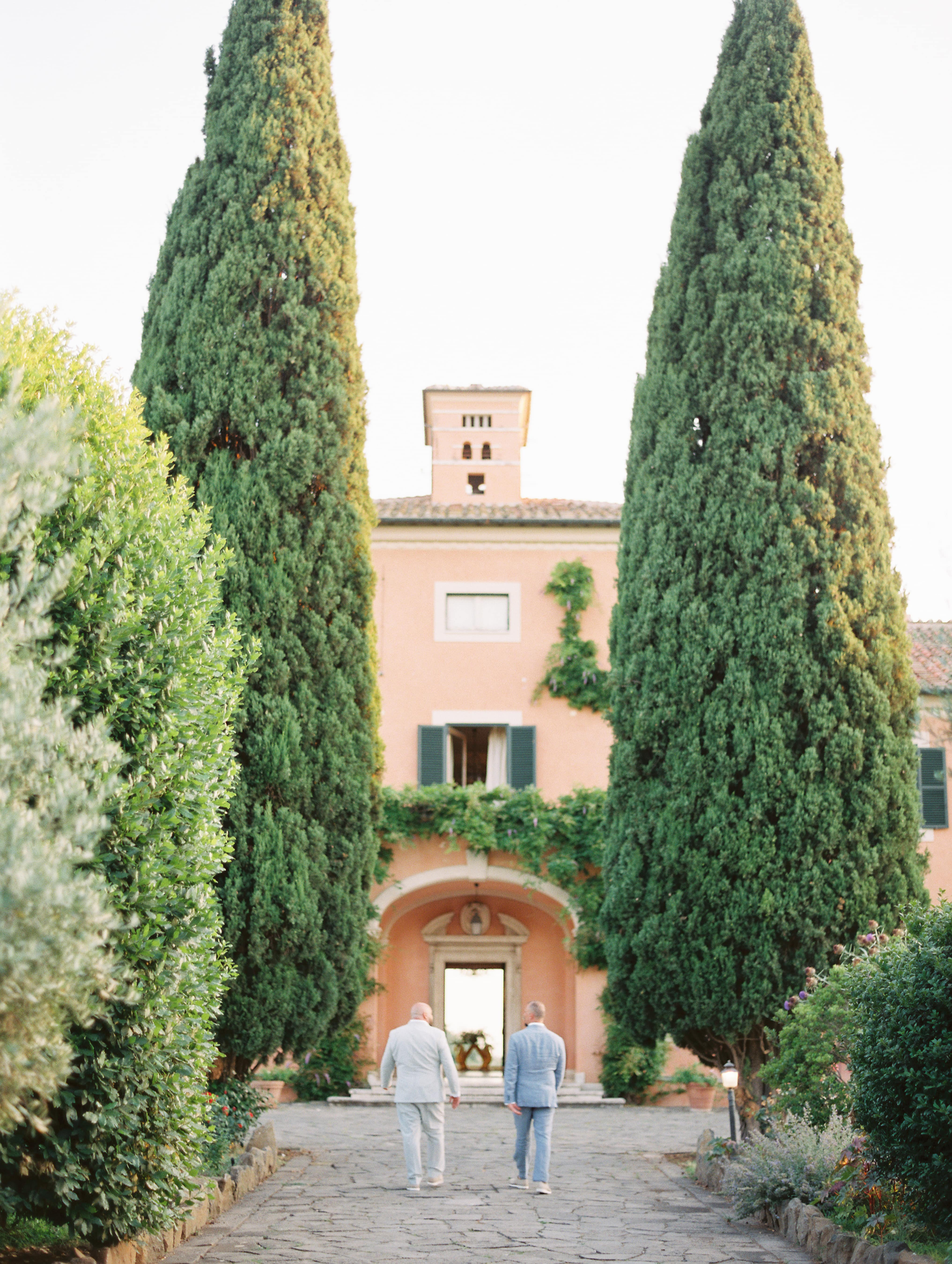 leila_brewster_photography_rome_069 (1)-min